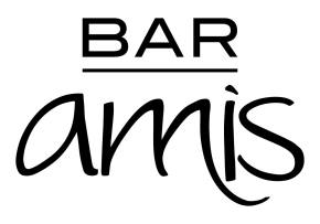 Bar Amis Grand Opening Block Party