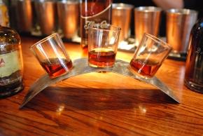 Celebrate National Rum Day at Cuba Libre Restaurant & RumBar