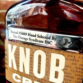 The Vintage Syndicate Host Hurricane Relief During Whiskey ReleaseWeek