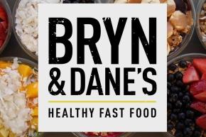 Bryn+Dane's Opens in MalvernPA