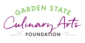 South and Central Jersey Finalists for 2018 Garden State Culinary ArtsAwards