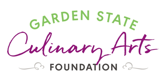 Garden State Culinary Arts Foundation